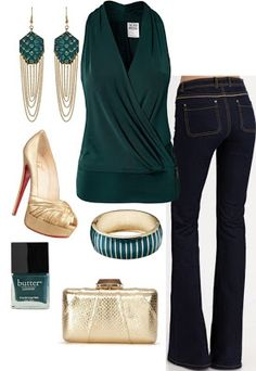 LOLO Moda: See more Stylish Outfits on: http://www.lolomoda.com