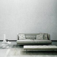 Europa Divani Design Srl.De 7 Bedste Billeder Fra Legio Furniture Living Divani