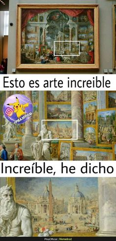 Read Jaja from the story Memes 2 : la venganza de los memes by FaustoCelis with reads. Stupid Funny Memes, Funny Relatable Memes, Funny Images, Art Images, Pinterest Memes, Minecraft Memes, Anthro Furry, Book Memes, Weird Pictures
