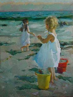 Impressioni Artistiche : ~ Nancy Seamons Crookston ~For Kids https://www.amazon.com/Painting-Educational-Learning-Children-Toddlers/dp/B075C1MC5T