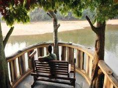 Emarald Ayurvedic Health Resort- Perintalmanna - http://indiamegatravel.com/emarald-ayurvedic-health-resort-perintalmanna/