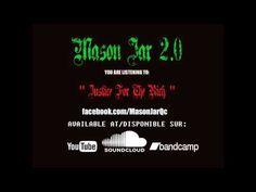Mason Jar 2.0 (2016) Mason Jars, Shit Happens, Youtube, Coat Of Arms, Mason Jar, Youtubers, Youtube Movies, Jars