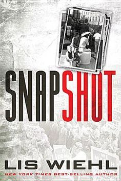 Snapshot by Lis Wiehl