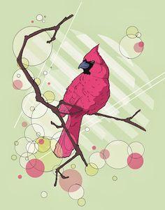 Gormanstein - Ashley Gorman graphic design. http://ashleygorman.blogspot.com/