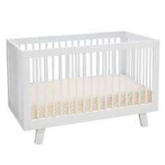 Baby Cribs, Modern Cribs, Canopy & Vintage Cribs | Layla Grayce