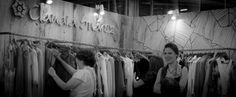Estaremos presentes nuevamente en  #colombiamoda, LA SEMANA DE LA MODA DE COLOMBIA del 26 al 28 de Julio.  La plataforma comercial más importante de Latinoamérica donde la oferta y la demanda más completa del Sistema Moda se unen alrededor de los negocios, la #moda y el conocimiento.  @inexmoda #serparahacer #claudiasuarez #fashion #colombiandesigner #medellin #fashionweek #colombia #brand #exclusive #elegante #clothes  #inspiration #inspiracion #lovemyjob #love #beautiful