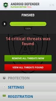 Nuevo Malware bloquea equipos Android - http://www.tecnogaming.com/2013/06/nuevo-malware-bloquea-equipos-android/