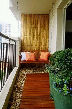 129 Best Apartment Garden Ideas Images Balconies