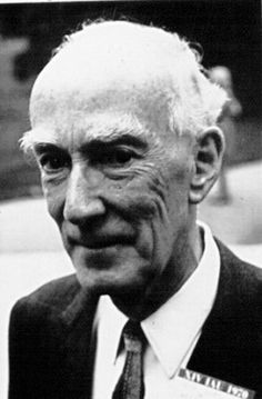 Jan Hendrik Oort (1900 - 1992) was an astronomer. He made many important contributions in the field of astronomy and was a pioneer in the field of radio astronomy. In 1932 he became the first person to discover evidence of dark matter. The Oort Cloud.