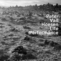 Stream TRESOR 265 - Peter Van Hoesen - Life Performance, a playlist by Tresor Records from desktop or your mobile device