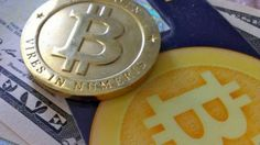 Este projeto rendeu mais de R$ 2 mi em mídia expontânea, incluindo a matéria da revista Exame deste link: http://exame.abril.com.br/tecnologia/noticias/tecnisa-aceita-bitcoins-para-pagamento-de-imoveis