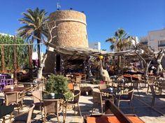 160 Ideeën Over Ibiza Eivissa Ibiza Verliefd Ibiza Spanje