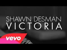 Surprisingly risqué for Shawn Desman, but such a ridiculously catchy tune! Shawn Desman - Victoria