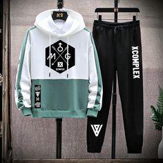 Boys Hoodies, Mens Sweatshirts, Armani Sweatshirt, Adidas Dress, Kids Dress Wear, New T Shirt Design, Stylish Hoodies, Mens Designer Shirts, Japanese Streetwear