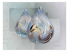 Celia Durand Teardrops Fine Arts Center, Art Festival, Digital Photography, Photo Art, Decorative Bowls, Digital Art, 2d, Artwork, Artist