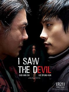Phim Ác Nhân | 2010