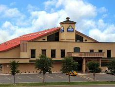 #Hotel: DAYS INN LUBBOCK SOUTH, Lubbock, Usa. For exciting #last #minute #deals, checkout #TBeds. Visit www.TBeds.com now.