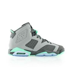 ad1f179083efd Want these babies Jordans Sneakers
