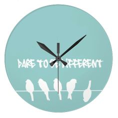 @@@Karri Best price          	Birds on a wire – dare to be different (black) wall clock           	Birds on a wire – dare to be different (black) wall clock online after you search a lot for where to buyReview          	Birds on a wire – dare to be different (black) wall clock Online Secure Ch...Cleck Hot Deals >>> http://www.zazzle.com/birds_on_a_wire_dare_to_be_different_black_clock-256464533161096840?rf=238627982471231924&zbar=1&tc=terrest