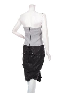 Φόρεμα Lucy #100504712 - Remix