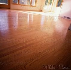 Laminate Floors Make Them Shine Again Honeysuckle