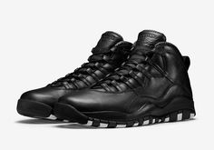 sneakers for cheap e0d65 40b7f News of Jordan and Nike sneakers coming out of the Doernbecher series are  usually limited to the second half of the year. However, the latest entry  to the