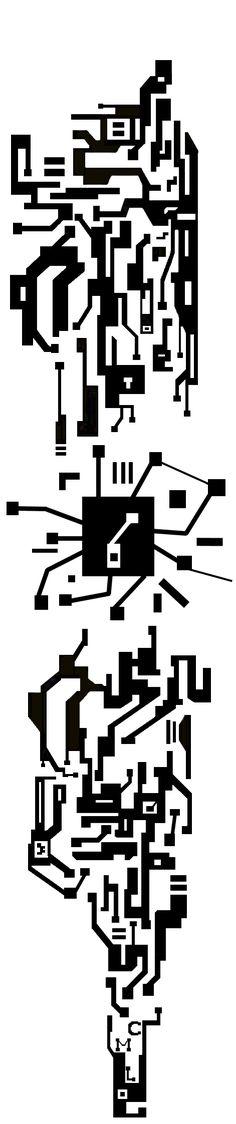 cyber_sleeve_by_roart0-d2zcrme.png (471×2245)