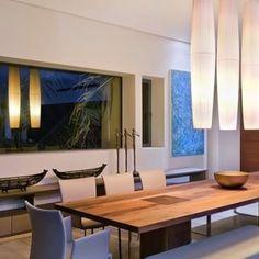 19/09 El secreto de nuestro trabajo. #trabajoenequipo #diseño #design #interiors #interiores #diariodeunadiseñadora