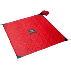 Multipurpose Quilted Monkey Mat ~ The Dias Family Adventures Family Adventure, Family Activities