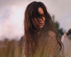 Camila Cabello to Billboard February 2017