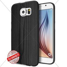 Pretty Smooth WADE7990 Samsung s6 Case Protection Black Rubber Cover Protector WADE CASE http://www.amazon.com/dp/B016SB4KPU/ref=cm_sw_r_pi_dp_xeLDwb08Y2040