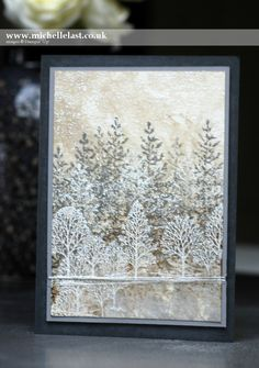 #gdp067-lovely-as-a-tree cased from Kim Jolley using Lovely as a Tree