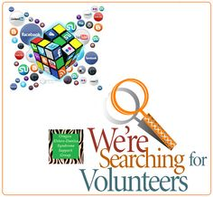 OREDS needs volunteers who like to use SOCIAL MEDIA! If you like to use Twitter, facebook, LinkedIn, Google+, Instagram or other social media, you'll work with our Social Media Manager to generate OREDS content for your favorite platform. Please contact us at info@oreds.org to help spread the word about EDS / Ehlers-Danlos Syndrome!