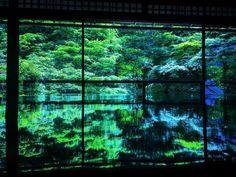 2ヶ月間限定の幻の絶景。人生で一度は見たい京都「瑠璃光院」の秋の絶景とは 5枚目の画像