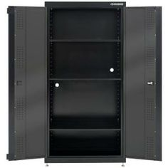 1000 images about dad 39 s garage on pinterest home depot for 12 inch wide floor cabinet