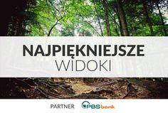 Zapierające wdech w piersiach widoki, tylko na Podkarpaciu! #widoki #natura #podkarpacie #turystyka/ #travel #Poland #nature #views