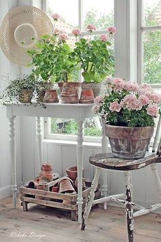 Hi~ My name is Lisa and I am a big shabby chic fan. I also love anything that makes a room or space...                                                                                                                                                                                 More