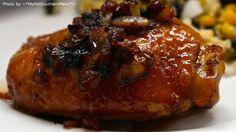 Chicken Recipes - Allrecipes.com