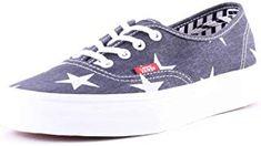 Converse Classic Sneakers in Burgundy Size 6 Wm
