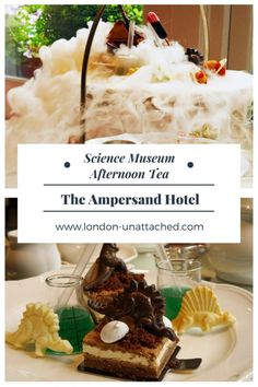 Afternoon Tea at the Ampersand Hotel South Kensington is part of Science Museum London - Afternoon Tea at the Ampersand Hotel Drama and Delights in South Kensington London afternoontea Hotel london Afternoon Tea London, Best Afternoon Tea, London Hotels, London Restaurants, Ampersand Hotel, South Kensington London, Science Museum London, Museum Cafe, London Life