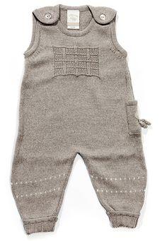 http://anewlifeinnorway.files.wordpress.com/2012/02/lillelam-knit-merino-wool-onesuit-baby.jpg