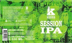 Shut up about Barclay Perkins: Random Dutch beers (part thirty-three)
