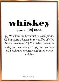 Home Decorators Hamilton Vanity Whiskey Meme, Whiskey Quotes, Wine Meme, Funny Health Quotes, Funny Quotes, Whiskey Room, Whiskey Girl, Whisky, Funny Drinking Quotes