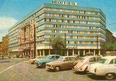 Szabadság Szálló Brad Pitt, Hungary, Budapest, Utca, Multi Story Building, Hotels, Memories, Times, Memoirs