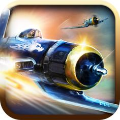 Vector 2 apk mod Unlimited money full cracked android game for free