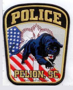 Pelion PD SC 1