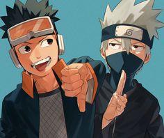 Naruto Shippuden Sasuke, Naruto Kakashi, Anime Naruto, Obito Kid, Naruto Fan Art, Wallpaper Naruto Shippuden, Sarada Uchiha, Naruto Cute, Naruto Wallpaper