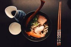 I 9 migliori ristoranti giapponesi tradizionali di Milano