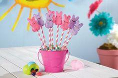 Bouquet of Bunny Peeps™