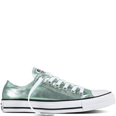 Converse Mesh Moderno All Star basse WOMEN'S UK 5